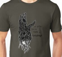 The Roots of Knowledge Unisex T-Shirt