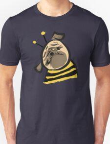 Bumble Pug Unisex T-Shirt