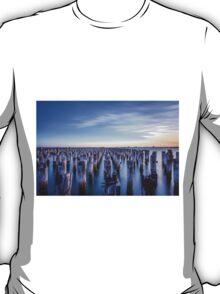 Princes Pier T-Shirt