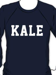 KALE-YONCE T-Shirt