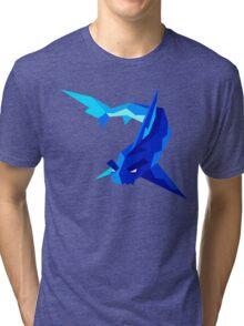 Snacker Tri-blend T-Shirt