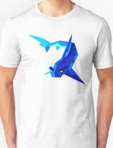 Snacker Unisex T-Shirt