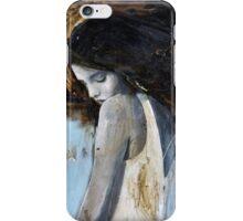 memories iPhone Case/Skin