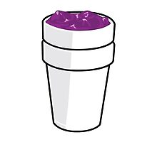 CODEINE CARTOON by gtboys