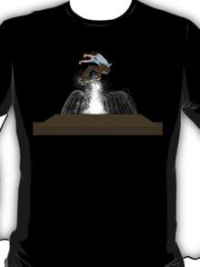 Fountain Ollie T-Shirt