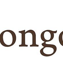 MongoDB by kendaru