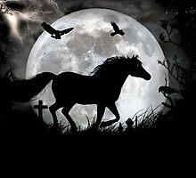Halloween it is!!!!!!!! by Michael Jeffries