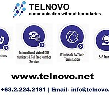 Hosted PBX - Call Center VoIP - VoIP Provider by niickjason