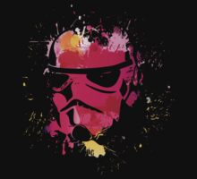 Stormtrooper by Wizards
