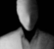 Invisibility by digitalpharaoh