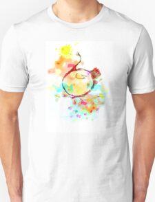 cool sketch 74 T-Shirt