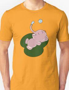 Happy Boy Unisex T-Shirt