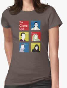 The Clone Club T-Shirt