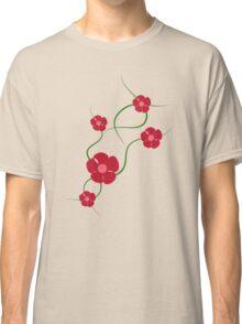 Sweet Wiggle Classic T-Shirt