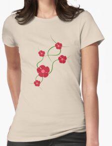 Sweet Wiggle T-Shirt
