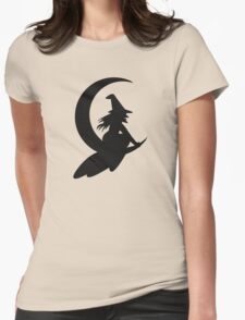 Witch Wishes T-Shirt