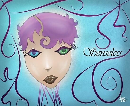 Senseless by Vestque