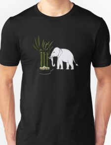 Bonsai Bamboo T-Shirt
