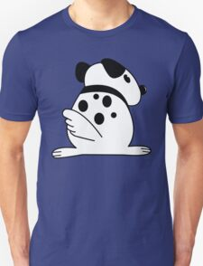Doggie Butt T-Shirt