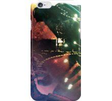 Digital iPhone Case/Skin