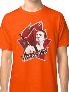 (JOSH) HOMME Classic T-Shirt