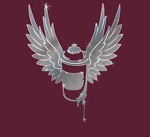 Spraycan O' Bling Unisex T-Shirt