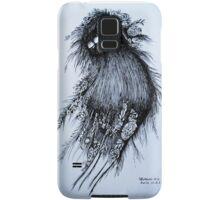 Fellowship Samsung Galaxy Case/Skin
