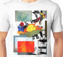 2015 February 10 Unisex T-Shirt