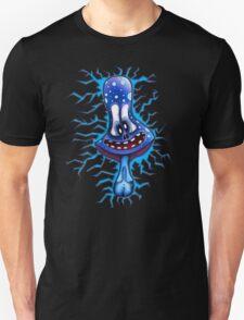 Fried Mushroom T-Shirt