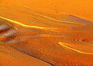 sand by terezadelpilar~ art & architecture