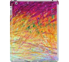Brush Fire-Available As Art Prints-Mugs,Cases,Duvets,T Shirts,Stickers,etc iPad Case/Skin