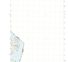 Maine USGS Historical Map Eastport OE E 20110825 TM by wetdryvac