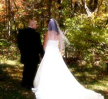 The Happy Couple by Stacey Dionne