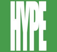 (2) HYPE Kids Clothes