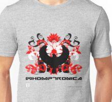 Whomptronica Unisex T-Shirt
