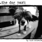 ...the dog park by mike schreiber