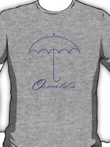 OSWALD'S T-Shirt