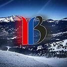 Breckenridge Peak 6 Design by tychilcote