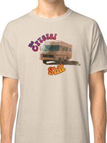 The Crystal Ship Classic T-Shirt
