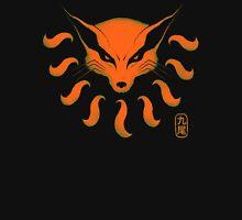 9 Tailed Beast Unisex T-Shirt