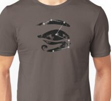 ES Birthsigns: The Ritual Unisex T-Shirt