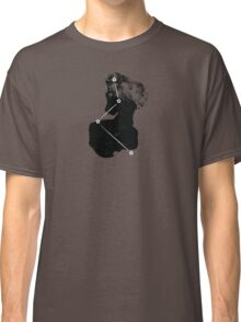 ES Birthsigns: The Lady Classic T-Shirt