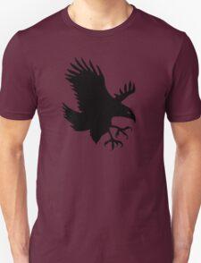 Ominous Raptor T-Shirt