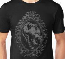 Trex Frame Unisex T-Shirt