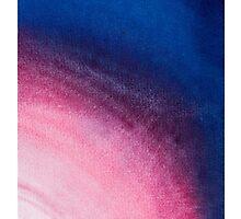 calme explosif #1 by Vinciane Godts