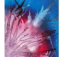 calme explosif #2 by Vinciane Godts
