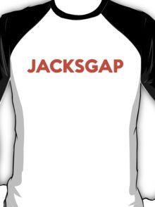 JacksGap T-Shirt
