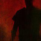Awakening The Maligne by David Mowbray