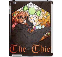 Fire Emblem Gaius - The Thief iPad Case/Skin