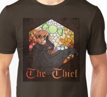 Fire Emblem Gaius - The Thief Unisex T-Shirt